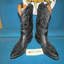 mens cowboy boots size 11 mens boots bronco cowboy boots youth
