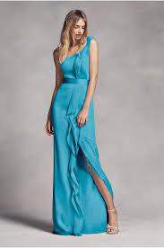 malibu bridesmaid dresses new arrival bridesmaid dresses for 2017 david s bridal