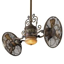 Retractable Light Fixtures Ceiling Fans Best Wonderful Unique Ceiling Fan Light Fixtures