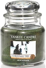 76 best yankee candle images on yankee candles