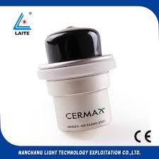 xenon arc l supplier aliexpress com buy y1911 me300bf cermax 300w xenon arc l pentax
