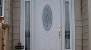 Lowes Exterior Door Lowes Exterior Doors Prices Privacy For You