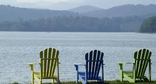 the adirondacks visit the usa l official usa travel guide to
