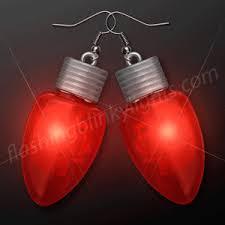 Red Lighting Light Up Led Novelty Superstore Flashingblinkylights Com