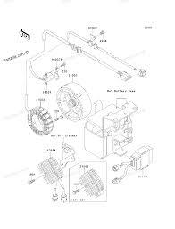 qingqi scooter wiring diagram qingqi wiring diagrams instruction