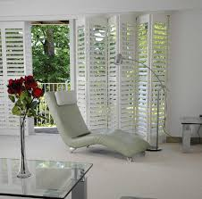 be inspired with rainbow blinds rainbow blinds glasgow