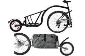 siege pour remorque velo remorque vélo enfants et matériel la bique et le couteau