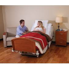 Craigslist Hospital Bed Hill Rom Careassist Es Medical Surgical Bed Hill Rom Deluxe