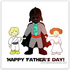 fathers day quotes from daughter funny brothers together jpg