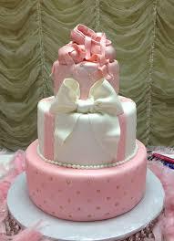 139 best cake ideas images on pinterest cake ideas bob the