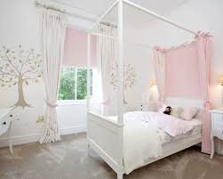 bedroom for girls ambercombe com