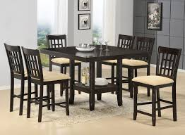 Cheap Dining Room Table Sets - Dining room sets for cheap