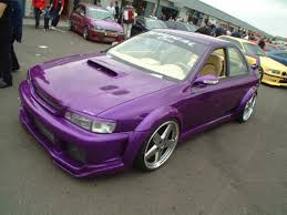 pavo purple pic request different shades of purple corsa sport for