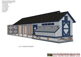 poultry house construction pdf with poultry house construction