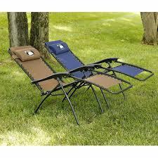 Indoor Zero Gravity Chair Home Is Where You Park It Zero Gravity Recliner Navy Pride