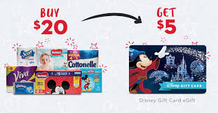 buy e gift cards with checking account huggies diapers 16 per box at target free 10 disney gift card