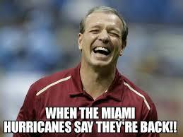 Florida State Memes - 928 best fsu go noles images on pinterest
