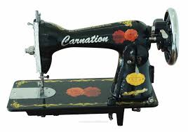 second hand sewing machines second hand sewing machines suppliers