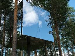 tree hotel sweden treehotel of sweden sleep in nature feather of me