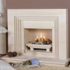 limestone fireplace surround dact us