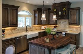 Kitchen Cabinets Scottsdale Kitchen Remodel Scottsdale Home Design