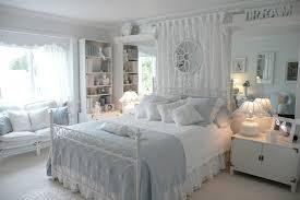 paula deen bedroom furniture queen over queen bunk bed
