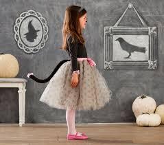 90 best halloween costume ideas images on pinterest halloween