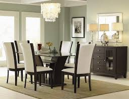Cheap Dining Room Furniture Cheap Dining Room Chairs Dining Room Table Set Dining Room Table