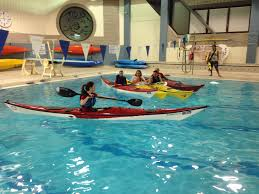 kayak lessons toronto kayaking lessons complete paddler the