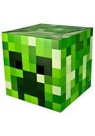 Minecraft Villager Halloween Costume Minecraft Costumes U0026 Accessories Halloweencostumes