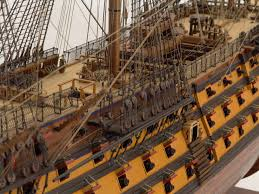 best 25 model ships ideas on scale model ships