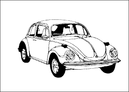 classic car coloring pages printfree coloring pages kids