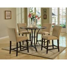 surprising ideas fabric dining room chairs room fabric covered for
