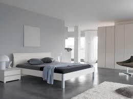 Schlafzimmer Komplett Preis Traumart Fraubrunnen