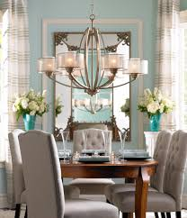 Houzz Dining Room Lighting Luxurious And Modern Chandeliers Happy Living Contemporary