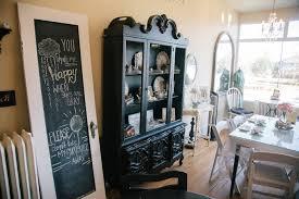 living room furniture for sale glasgow reliefworkersmassage com