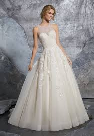 wedding dress with bling wedding dresses wedding dresses with a lot of bling gallery