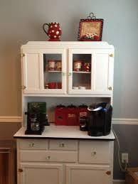 Kitchen Maid Hoosier Cabinet by Hoosier Cabinet Knobs Best Home Furniture Decoration