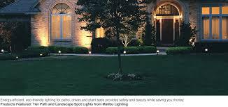 Landscape Lighting Cable Home Depot Landscape Lighting Cable Landscape Ideas Garden Ideas