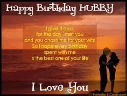 the 25 best husband birthday wishes ideas on pinterest happy