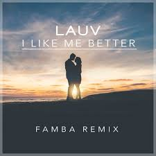 download mp3 i like me better i like me better lauv 09 24