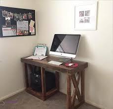 Metro Studio Solid Wood Computer Desk In Honey Pine 99042 by Luxury Computer Desk 15 Best Collection Of Luxury Computer Desk