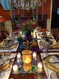 interior design new new orleans themed party decorations popular