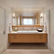 san francisco recessed lights look bathroom contemporary with