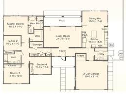 16 x 24 floor plan plans by davis frame weekend timber frame davis monathan afb homes for rent