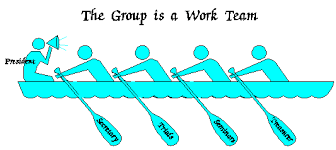 technological transfer groups chilean model