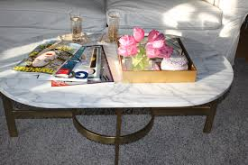 coffee table style sip savour share