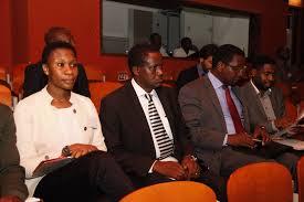 Radio Tbc Taifa Tanzania Dar Es Salaam Www Phars Blogspot Com Jamii