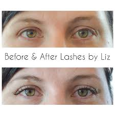 Do Eyelash Extensions Ruin Your Natural Eyelashes Haute House Lash U0026 Beauty Bar Eyelash Extensions Services Austin