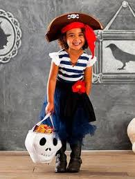 Dread Pirate Roberts Halloween Costume Princess Bride Westley Dread Pirate Roberts Ladyherndon